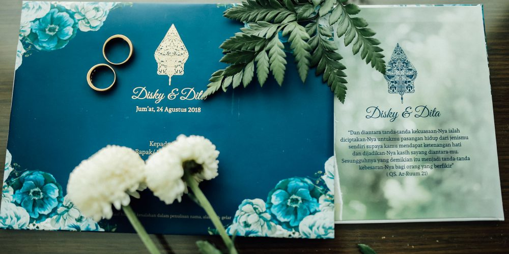 Dita-&-Disky-1