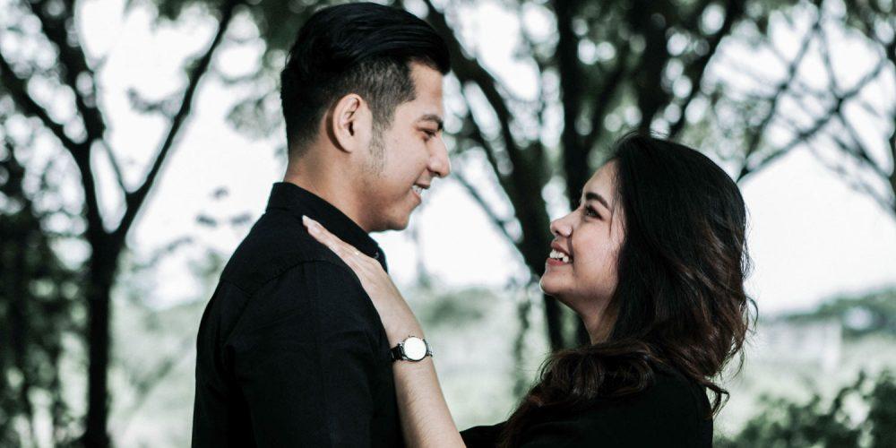 Prewedding-Moi-&-Dewi_2