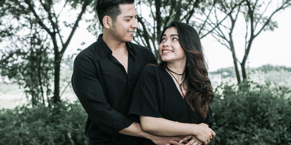 Prewedding-Moi-&-Dewi_4