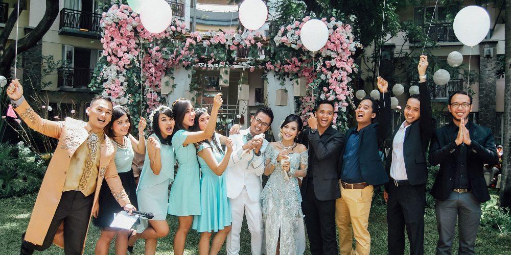 Wedding-awan-&-fitri-10