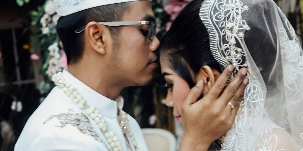 Wedding-awan-&-fitri-4