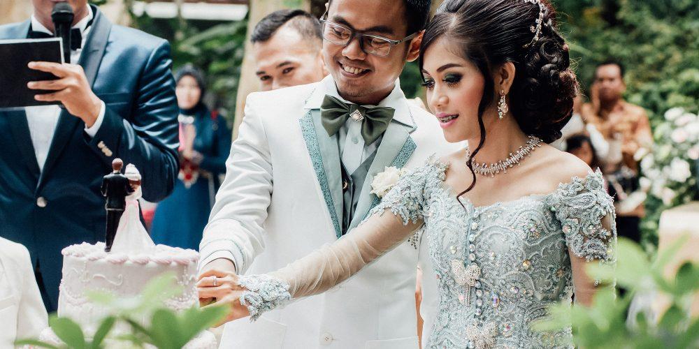 Wedding-awan-&-fitri-6