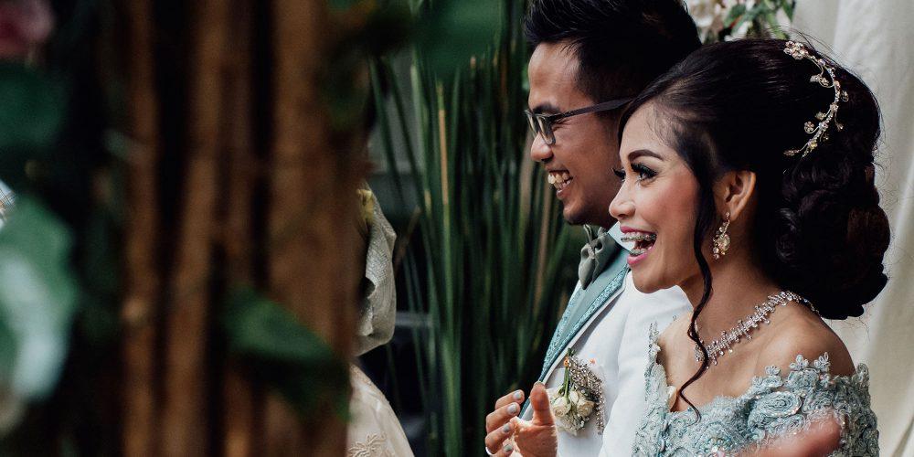 Wedding-awan-&-fitri-7
