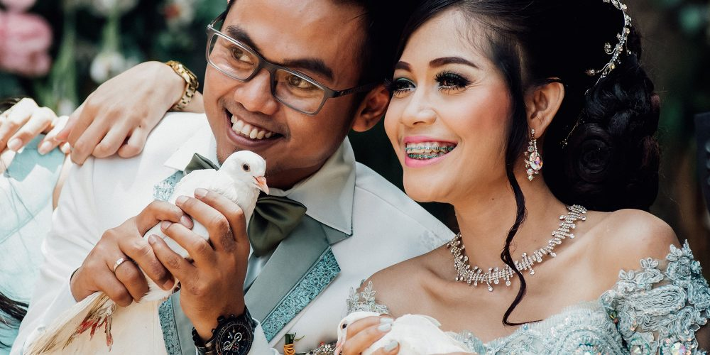 Wedding-awan-&-fitri-8