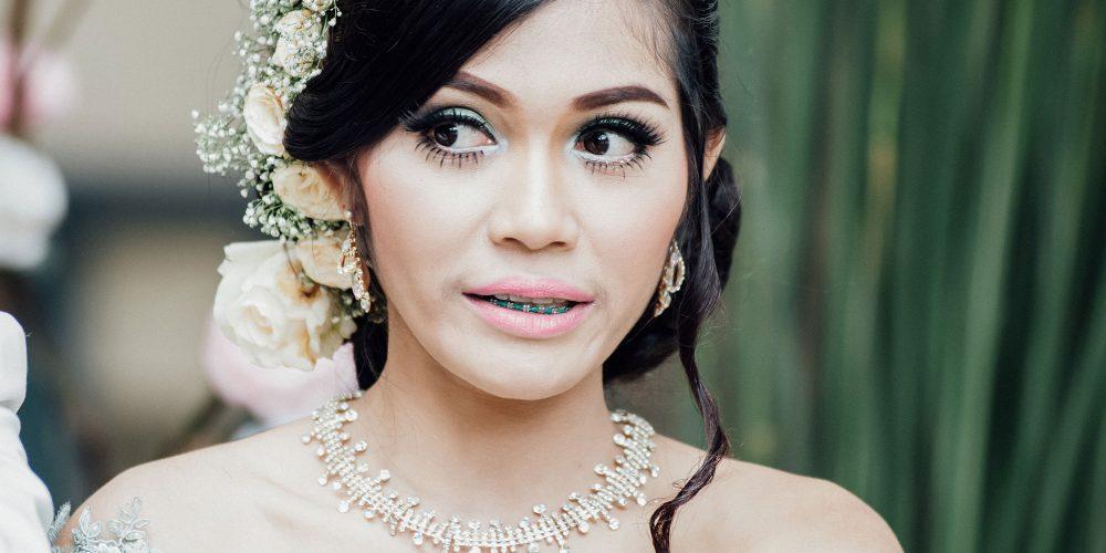 Wedding-awan-&-fitri-9