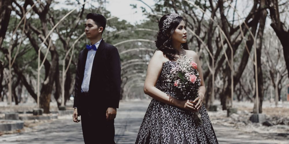 prewed-Lany-&-Mike-11