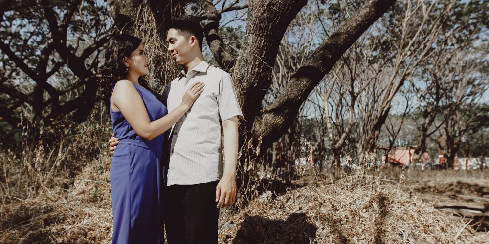 prewed-Lany-&-Mike-12