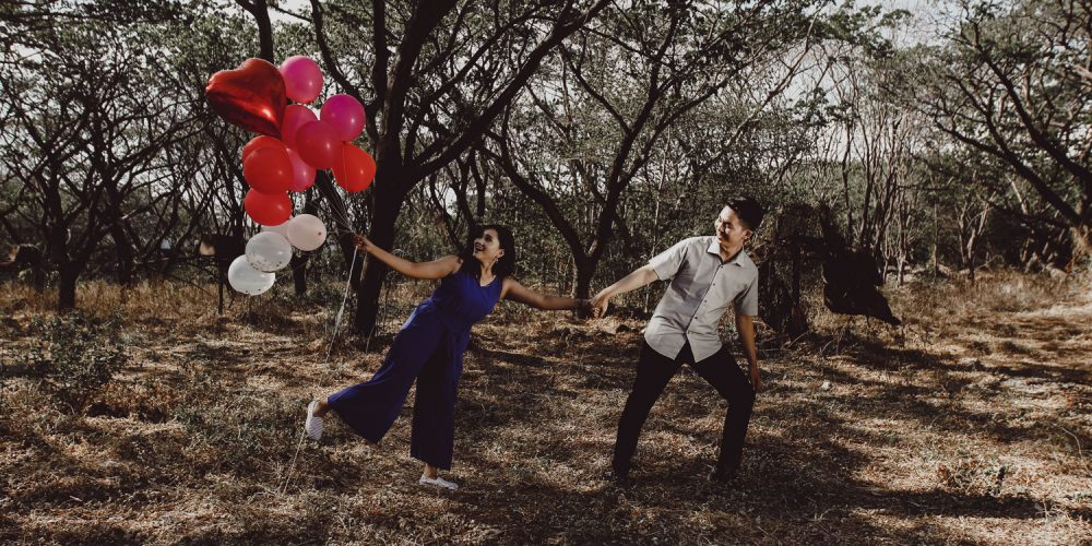 prewed-Lany-&-Mike-13