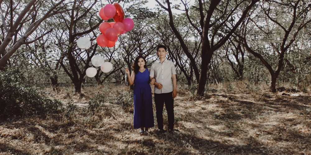 prewed-Lany-&-Mike-14