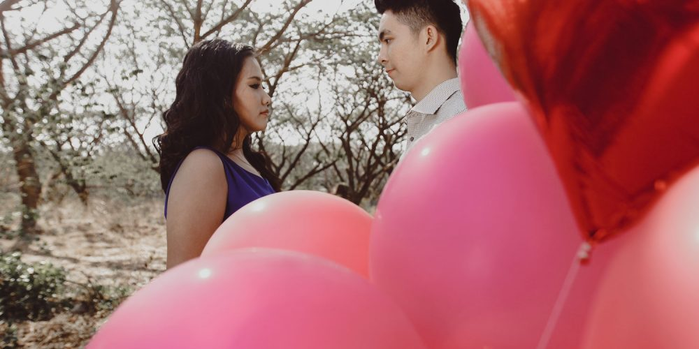 prewed-Lany-&-Mike-15