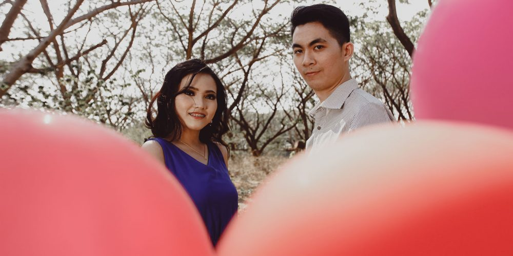 prewed-Lany-&-Mike-16