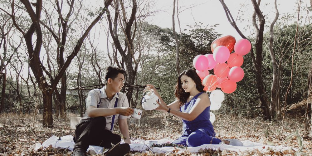 prewed-Lany-&-Mike-17