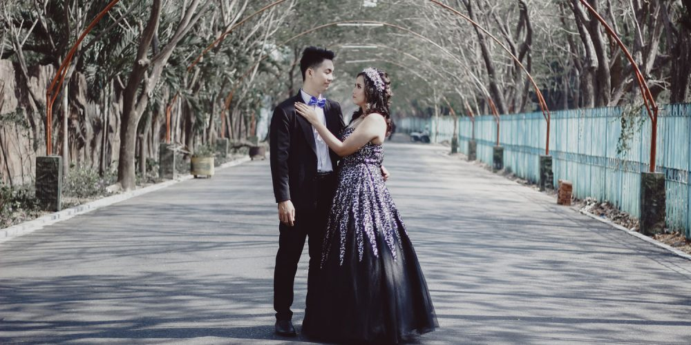 prewed-Lany-&-Mike-2