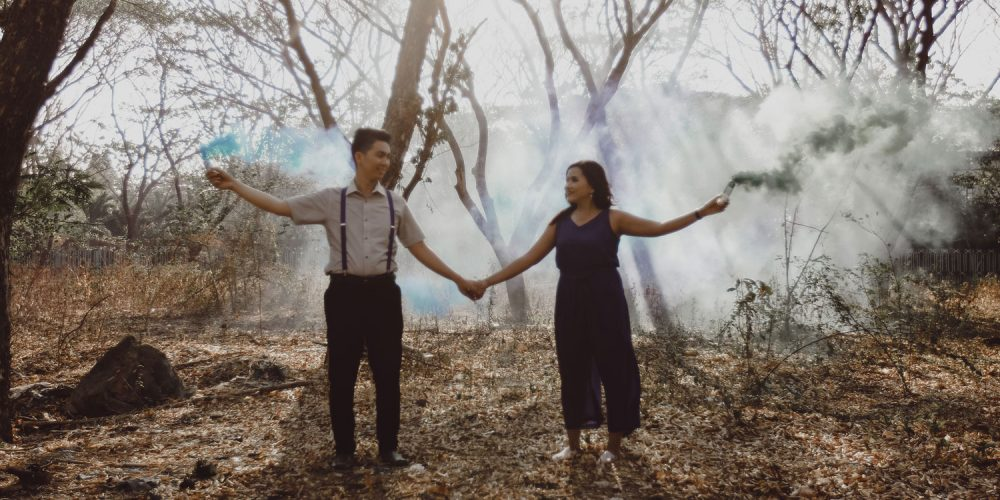 prewed-Lany-&-Mike-20