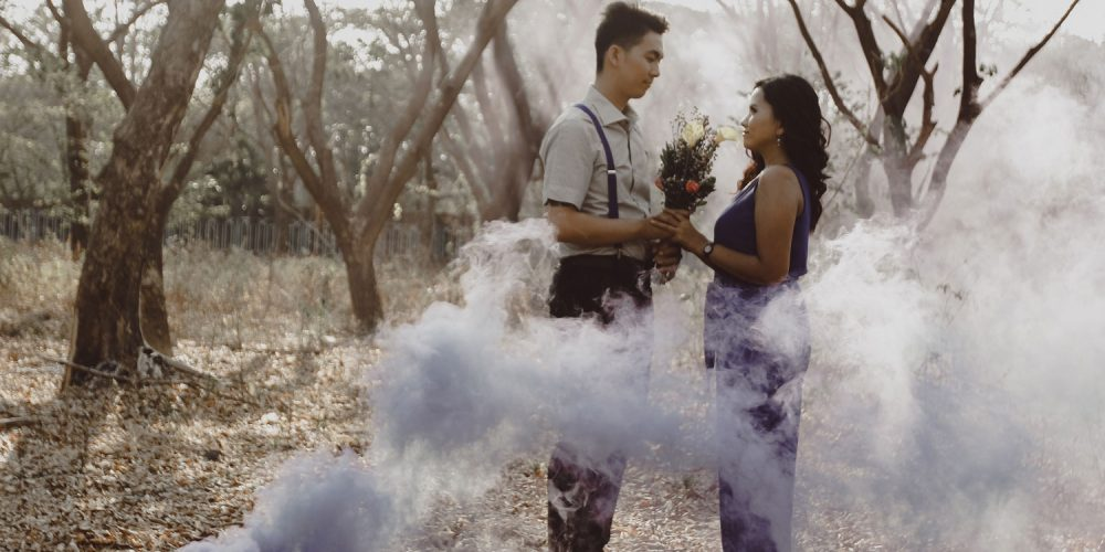 prewed-Lany-&-Mike-21