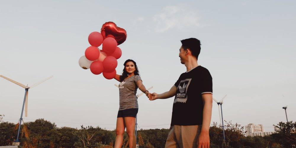 prewed-Lany-&-Mike-23
