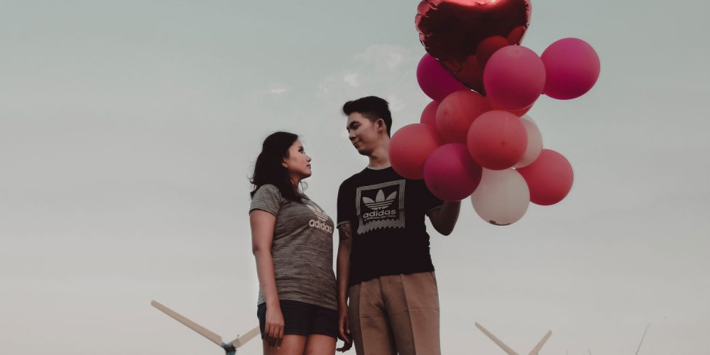prewed-Lany-&-Mike-25