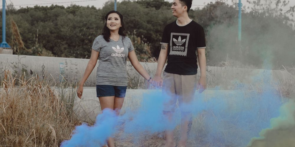 prewed-Lany-&-Mike-26