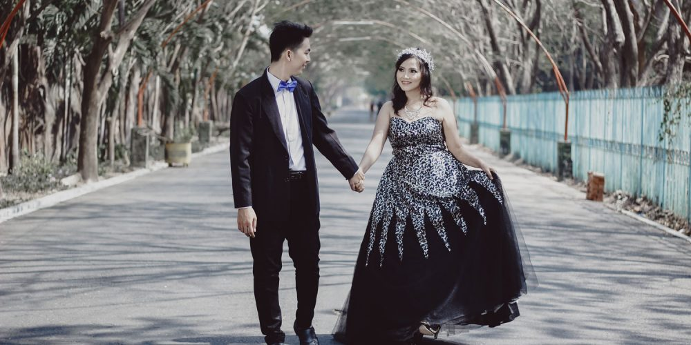 prewed-Lany-&-Mike-5