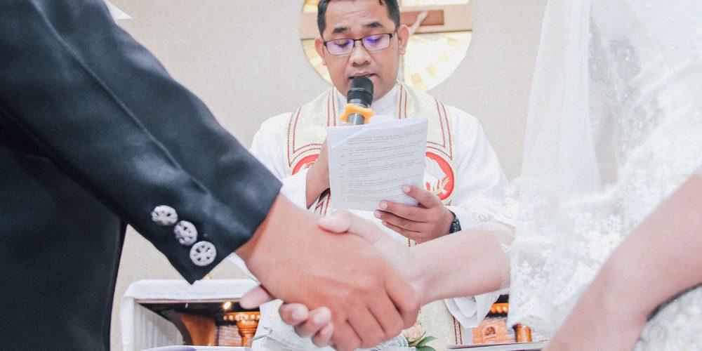 wedding-mikhael-&-lany-10