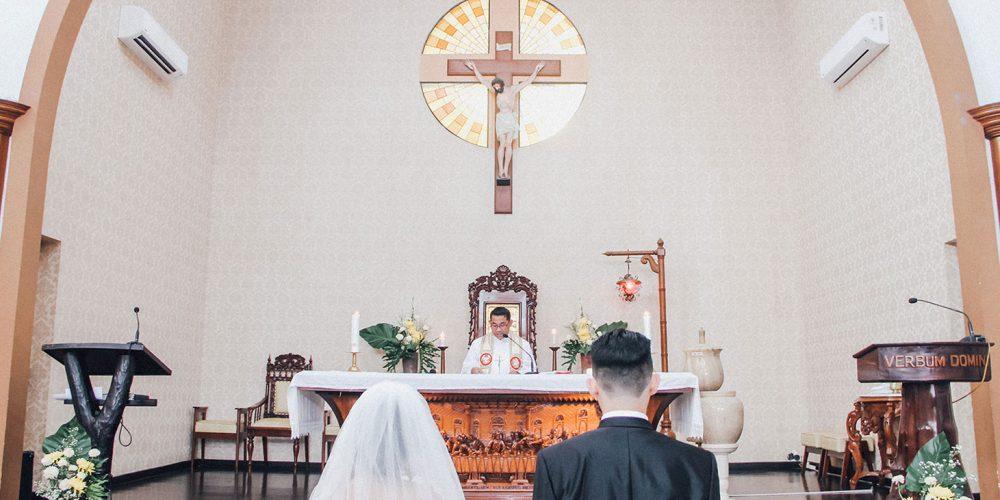 wedding-mikhael-&-lany-12