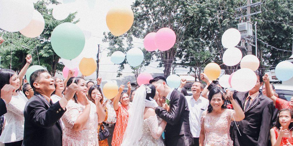 wedding-mikhael-&-lany-13