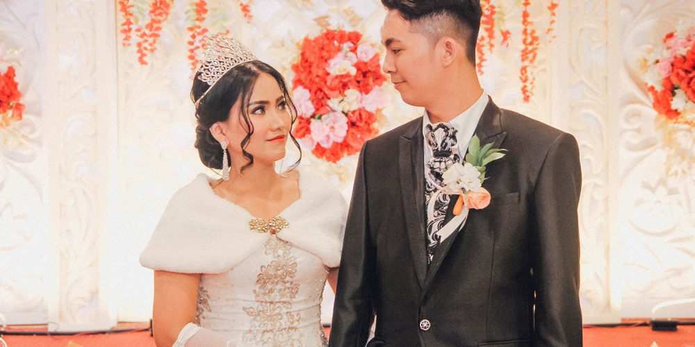 wedding-mikhael-&-lany-14
