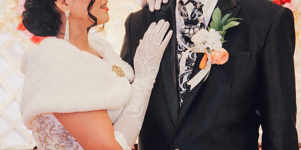 wedding-mikhael-&-lany-15