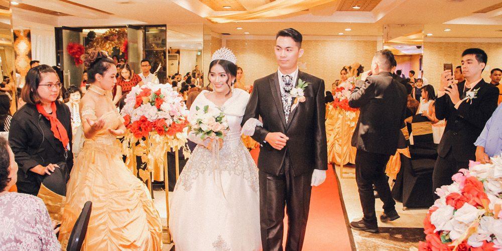 wedding-mikhael-&-lany-16