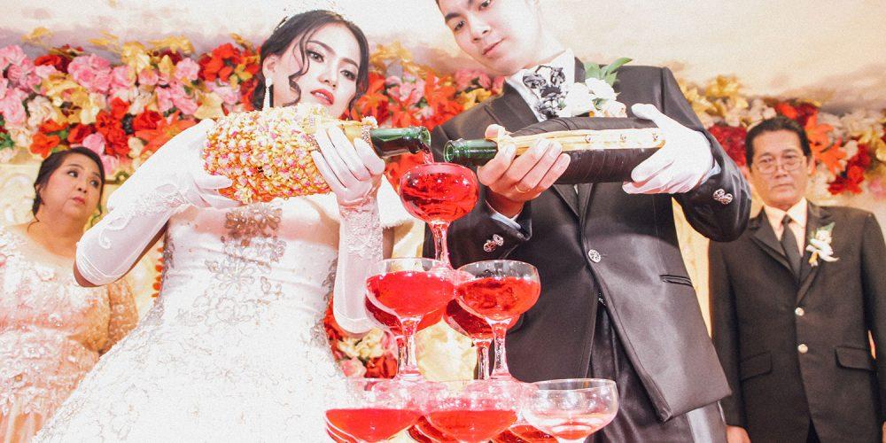 wedding-mikhael-&-lany-17