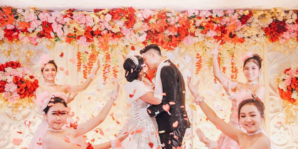 wedding-mikhael-&-lany-19