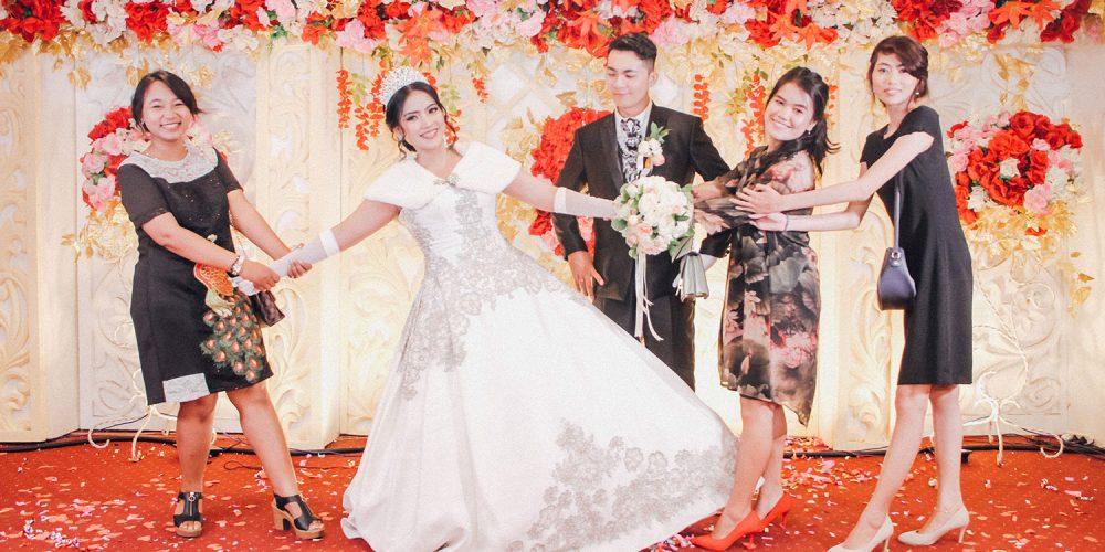 wedding-mikhael-&-lany-20