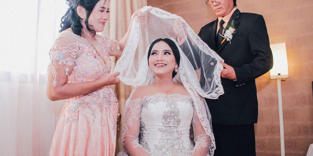 wedding-mikhael-&-lany-4