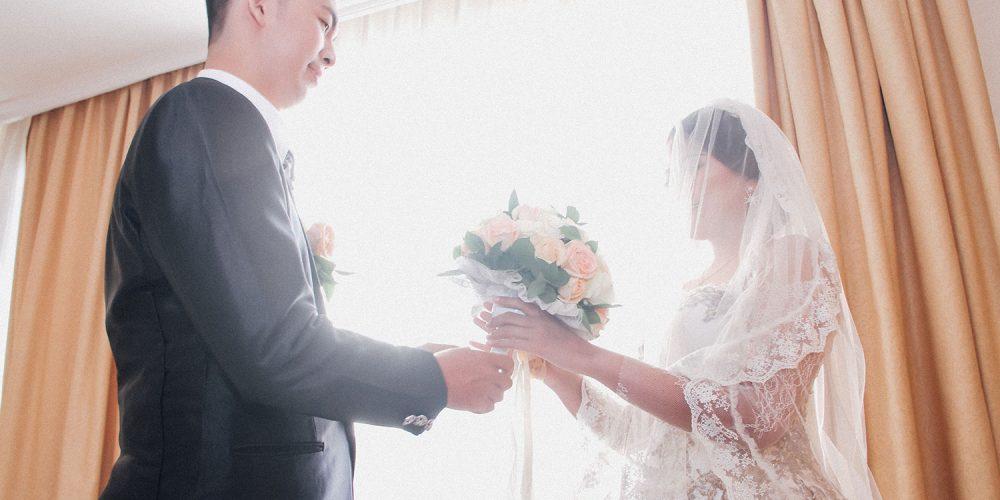 wedding-mikhael-&-lany-5