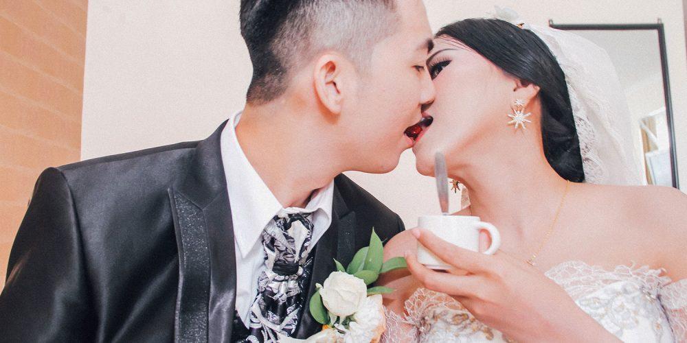 wedding-mikhael-&-lany-6