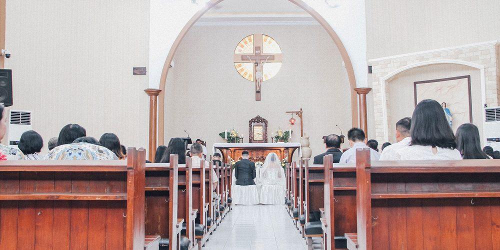 wedding-mikhael-&-lany-9