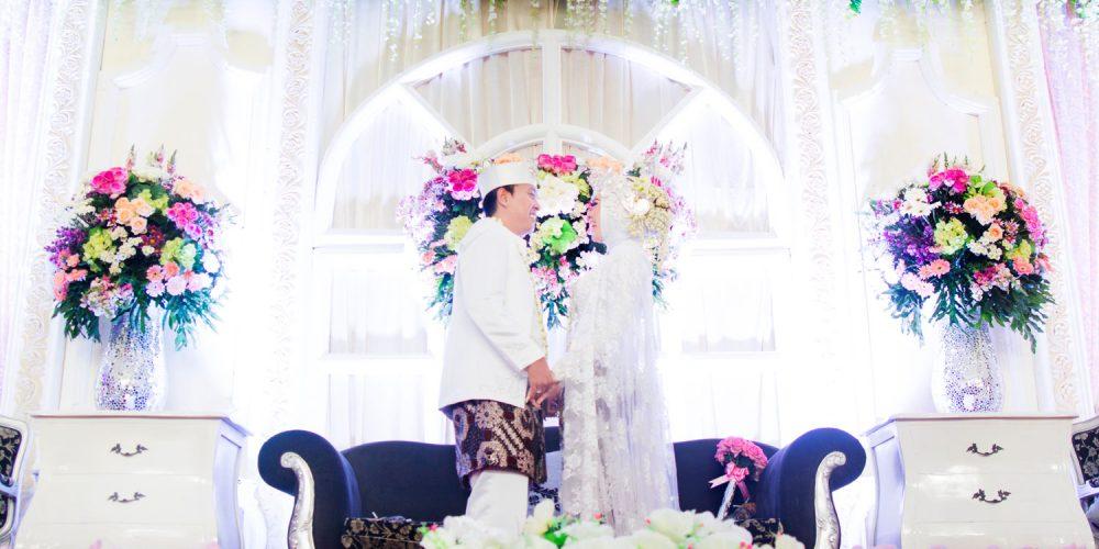 wedding-roma-&-selly-11