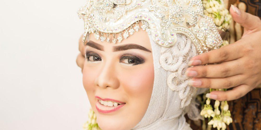 wedding-roma-&-selly-4