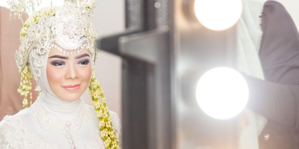 wedding-roma-&-selly-4a