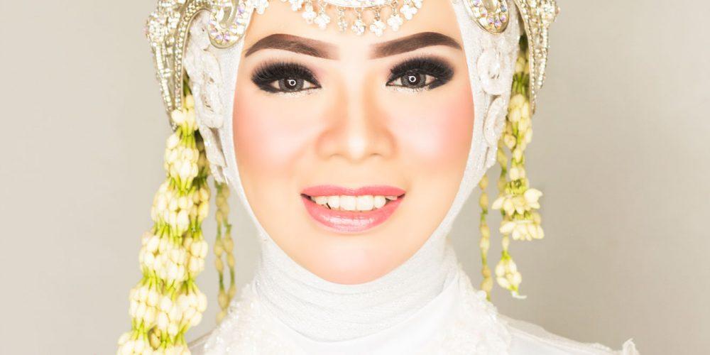 wedding-roma-&-selly-5