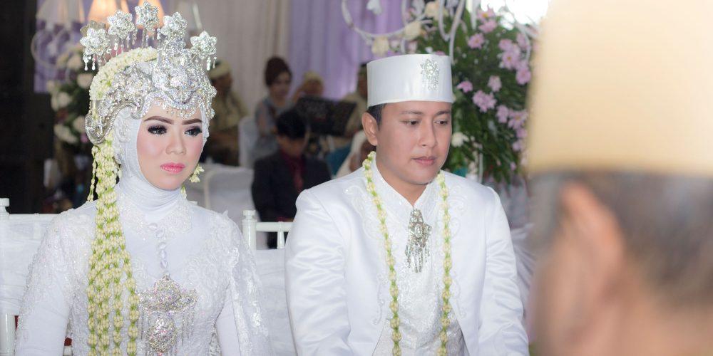 wedding-roma-&-selly-5a