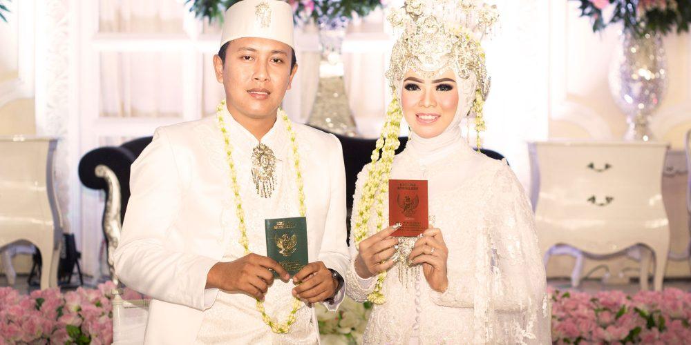 wedding-roma-&-selly-6