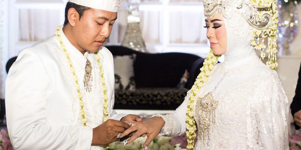 wedding-roma-&-selly-7