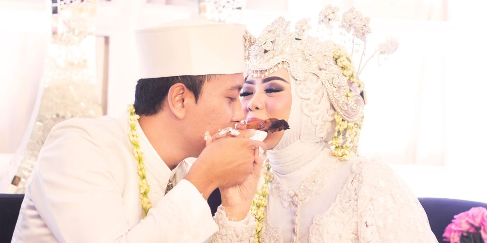 wedding-roma-&-selly-9